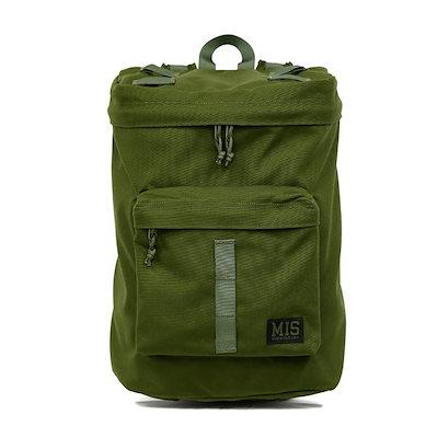 激安先着 [韓国直送] [MIS] Backpac... : バッグ・雑貨, 腕時計のセレクトショップカプセル:e376a90e --- kredo24.ru