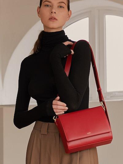 卸し売り購入 [韓国直送] MY ME BAG SIG... : バッグ・雑貨, オバタ質店:f3c5af5a --- fahrservice-fischer.de