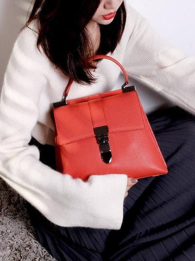 優れた品質 [韓国直送] Nuage tote ba... : バッグ・雑貨, 大きいサイズの専門店グランバック:95885d4a --- skoda-tmn.ru