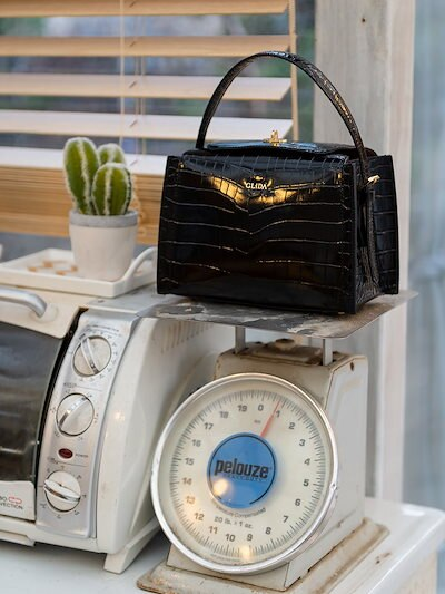 【新作入荷!!】 [韓国直送] OPENING Bag(S... : バッグ・雑貨, ウスグン:97e141b7 --- skoda-tmn.ru
