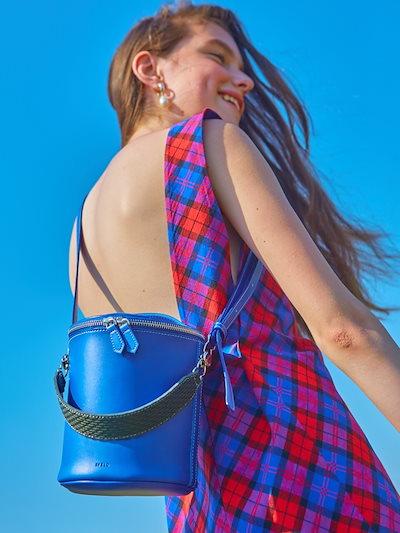 見事な [韓国直送] PARA Bag Set(... : バッグ・雑貨, まごころ結納本舗:6c5b2788 --- fahrservice-fischer.de