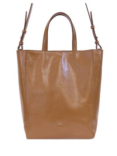 激安な [韓国直送] plat bag2_car... : バッグ・雑貨, ヨネザワシ:60320570 --- fahrservice-fischer.de