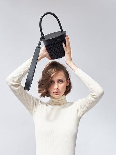最新 [韓国直送] POT BAG、Cordu... : バッグ・雑貨, おたに家:3ae4e382 --- fahrservice-fischer.de