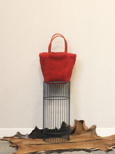 超安い品質 [韓国直送] Real Wool Til... : バッグ・雑貨, ソーラーショップ光緑:7d9e4a96 --- fahrservice-fischer.de