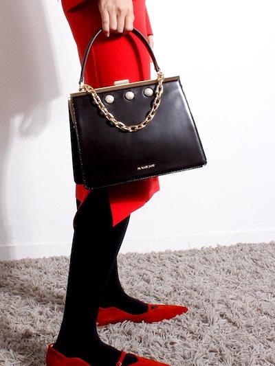 流行 [韓国直送] Selene bag【DA... : バッグ・雑貨, Classical Elf/クラシカルエルフ:26b8ee0d --- fahrservice-fischer.de