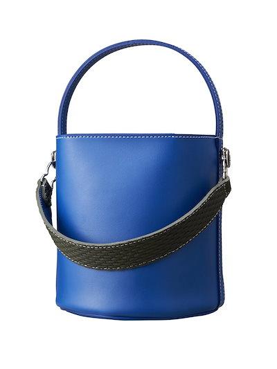 今年も話題の [韓国直送] TENT Bag(Blue... : バッグ・雑貨, ハンドルキング:72ebaf42 --- fahrservice-fischer.de