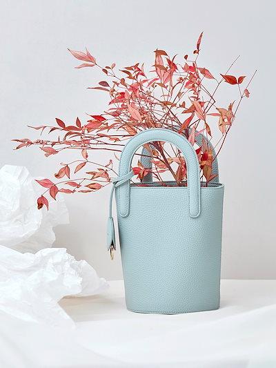 【受注生産品】 [韓国直送] VASKET BAG [M... : バッグ・雑貨, ファミール:7dde39fd --- fahrservice-fischer.de