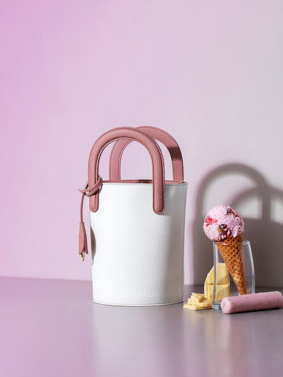 【まとめ買い】 [韓国直送] VASKET BAG TO... : バッグ・雑貨, 【ギフ_包装】:4c644ac5 --- fahrservice-fischer.de