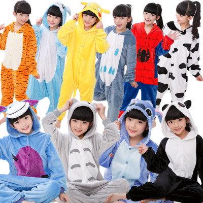 cca2e862516eb 2018年秋冬新作韓国ファッション 寝巻き 子供ルームウェア 部屋着ベビー服 子供服