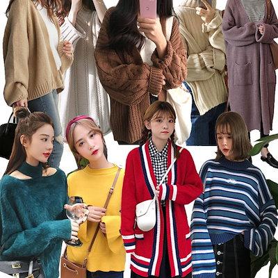 1c7036fd4949d 2018秋の早割✮韓国ファッション春秋に刺しゅう燈籠袖のゆったりブラウス