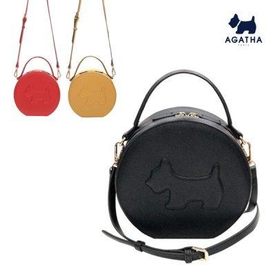 爆売り! [AGATHA] tambourine ... : バッグ・雑貨, CREAmart:5aa31241 --- ulasuga-guggen.de