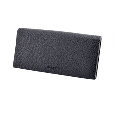 【在庫処分】 bwbl00109m : ブランド財布 ケース類 : バッグ・雑貨, Rapture:c2150c97 --- skoda-tmn.ru