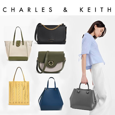最新な charles & keith : CHARLES  KEITH(チャールズ... : バッグ・雑貨, パールネックレス Urbano:2d999152 --- wm2018-infos.de