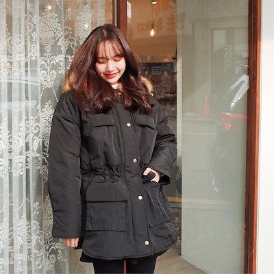 Qoo10] CHERRYVILLE(韓国ファッション)  無料配送[CHERRYVILLE