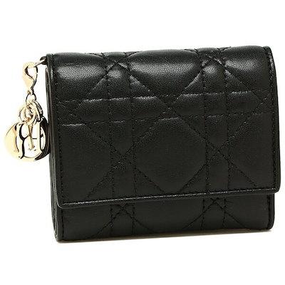 ディオール 財布
