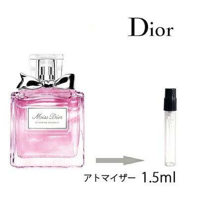 ディオール 香水 ミス
