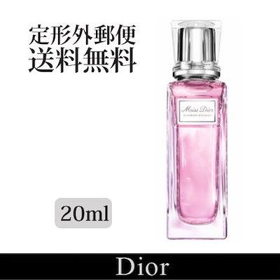 reputable site 304aa 9370b Diorディオール ミス ディオール ブルーミング ブーケ ローラー パール -Dior-