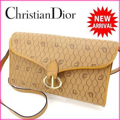 2018新入荷 Dior : クリスチャン・ディオール Christi... : バッグ・雑貨, 岡田屋:dc6d6f11 --- skoda-tmn.ru