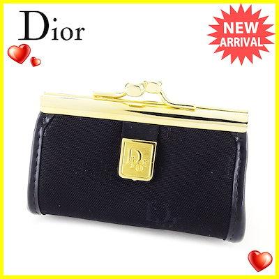 格安販売中 Dior : ディオール Dior コインケース 小銭... : バッグ・雑貨, 美健WOMAN:5cb35386 --- svarogday.com