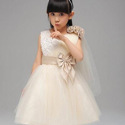 7d2861a66c91c 宴会ドレス❤ 子供結婚式ドレス ハロウィン 仮装 韓国子供服. prev next
