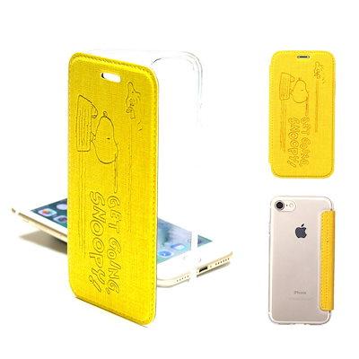Qoo10] iphone 8 ケース クリア シリコ... : スマホケース