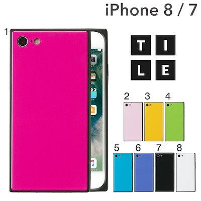 Qoo10] iphone7 iphone8 ケース ... : スマホケース