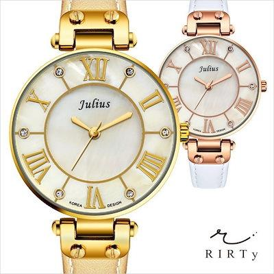 pretty nice 5b473 e1753 レディース腕時計 腕時計 ブランド 防水 レディースウォッチ おしゃれ かわいい シンプル 30代 40代 アクセサリーカジュアル 20代 オフィス  上品 結婚式 フォーマル