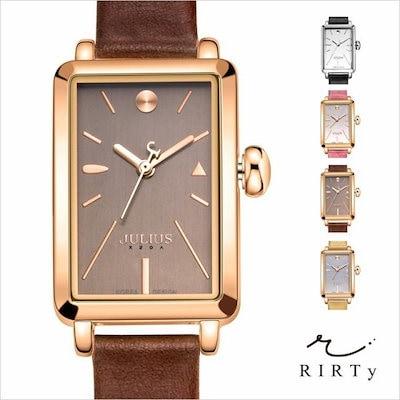 c553a1225d Qoo10 | レディース 腕時計 腕時計 ブランド 防水 レディースウォッチ おしゃれ かわいい シンプル 30代 40代 アクセサリーカジュアル  20代... : 腕時計・ジュエリー