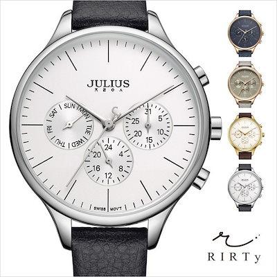 new concept 8e181 75e1f 腕時計 レディース 防水 レディースウォッチ ウォッチ おしゃれ かわいい シンプル 人気 アクセサリー カジュアル 人気 オフィス ブラック  ブラウン 上品