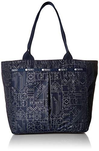 若者の大愛商品 LeSportsac Classic EVERYGIRL Tote Handbag, ジャストオーダー b97d78ff