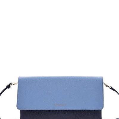 【即納】 LOUIS QUATORZE(ルイカトー... : バッグ・雑貨, 建材OFF:fcc5b247 --- wm2018-infos.de