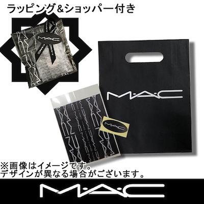 72c99837253e 【商品と同時購入限定】 マック ラッピング注文フォーム 公式包装 プレゼント 贈り物用