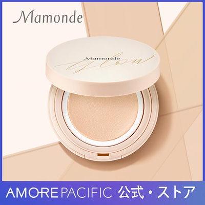 [Qoo10] Mamonde : [Mamonde/マモンド] NEW!1... : コスメ (447025)