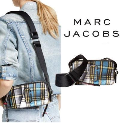 ベストセラー マークジェイコブス : marc jacobs マーク ジェイコ... : バッグ・雑貨, ジャンプラボ:592861c3 --- wm2018-infos.de