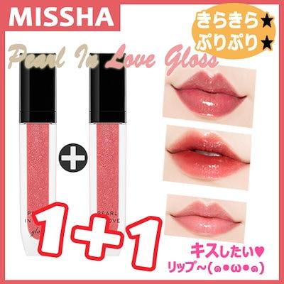 [Qoo10] MISSHA : ミシャ : コスメ (446229)