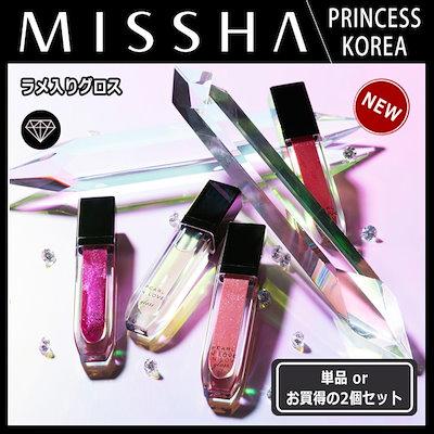 [Qoo10] MISSHA : 【MISSHA/ミシャ】NEW パールイ... : コスメ (446208)