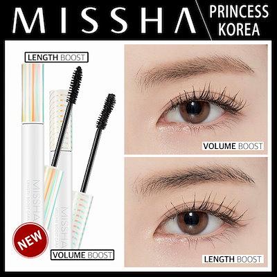 [Qoo10] MISSHA : 【MISSHA/ミシャ】NEW ブースタ... : コスメ (447694)