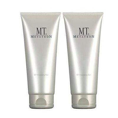 メタトロン mt MTメタトロンの化粧水に落とし穴がある?知っておきたい注意点!