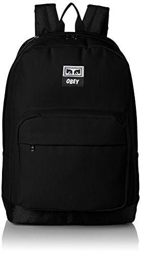 【期間限定!最安値挑戦】 OBEY Mens Drop Out J... : バッグ・雑貨, 鍵屋B.B:44373ae2 --- skoda-tmn.ru