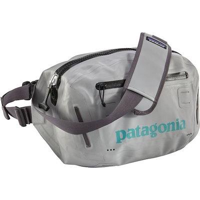 【オープニングセール】 Patagonia : パタゴニア メンズ ボディバッグ・ウエス... : メンズバッグ・シューズ・小物, 肉のヤマト:bd216265 --- skoda-tmn.ru