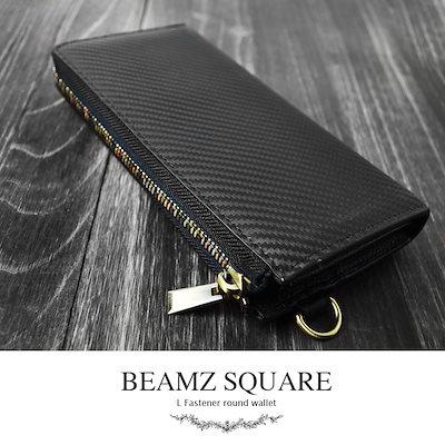 d329dd336bcc95 Qoo10] BEAMZSQUARE : □produced by JAPAN□ ... : メンズバッグ ...