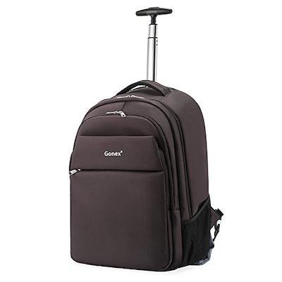 超歓迎 Rolling Backpack, Go... : バッグ・雑貨, 宝石広場:0e00a2ae --- kredo24.ru