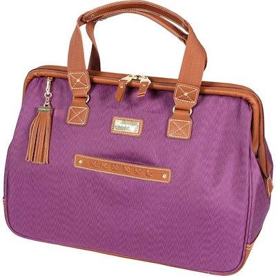 【予約販売品】 STEVE MADDEN : スティーブ マデン メンズ スーツケース... : メンズバッグ・シューズ・小物, 瑞穂町:161aaf8c --- skoda-tmn.ru