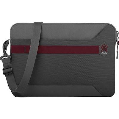 専門店では STMグッズ メンズ スーツケース バッグ Blazer 15