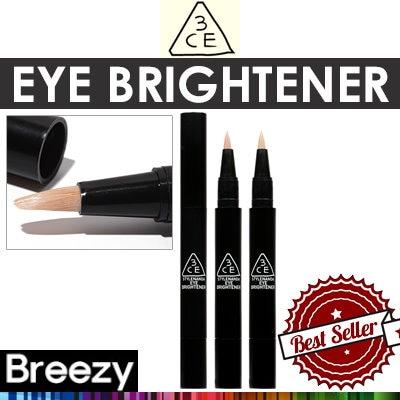 「[stylenanda 3 concept eyes...
