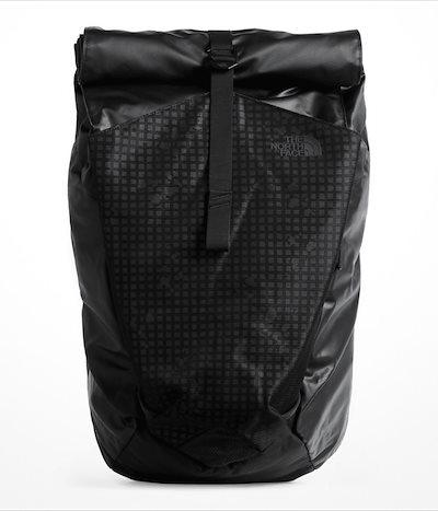 【お買い得!】 Itinerant 30L Backpack : Itinerant 30L Backpa : メンズバッグ・シューズ・小物, 住宅設備のMSIウェブショップ:007a5df4 --- wm2018-infos.de