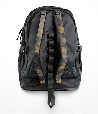 ランキング第1位 BTTFB Backpack : Lineage 29L Backpack : メンズバッグ・シューズ・小物, フィッシング まつき:2bede918 --- hausundgartentipps.de