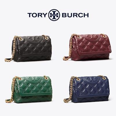 日本製 TORY BURCH : Tory Burch(トリーバーチ)  ... : バッグ・雑貨, 大内町:19629ee1 --- wm2018-infos.de