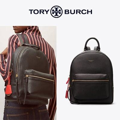 新品本物 TORY BURCH : TORY BURCH トリーバーチPER... : バッグ・雑貨, Phone's mart:b7b92aef --- wm2018-infos.de