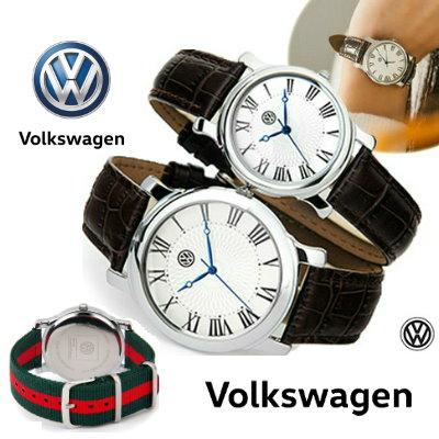 b43e95c1e3 Qoo10] Volkswagen : 【ギフトおすすめ】[VOLKSWAGEN... : メンズバッグ ...
